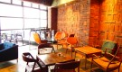 SUZU CAFE Jinnan
