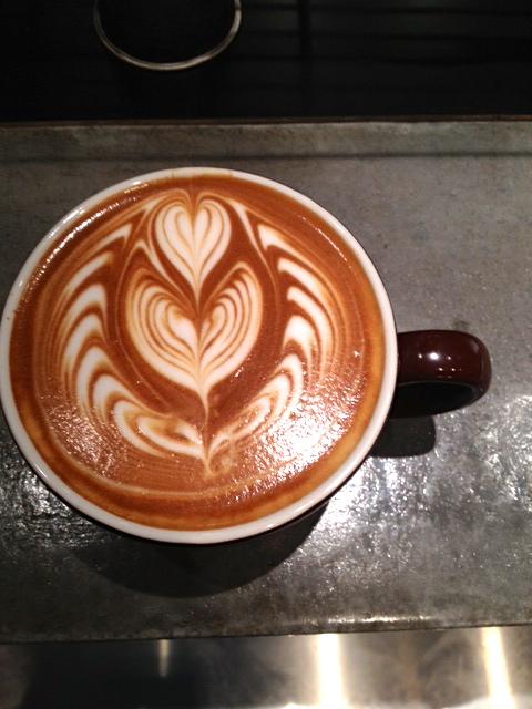 hama blog tulip