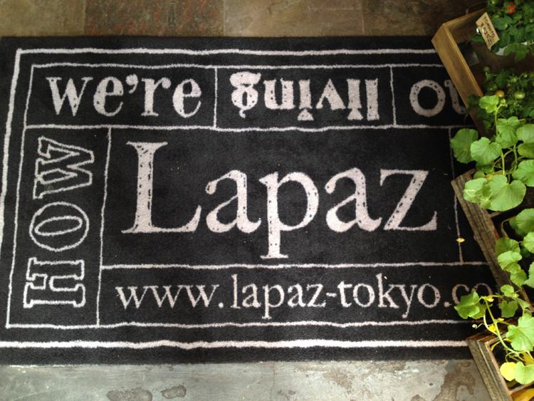 lapaz3-16