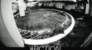 """取り壊しが決定したビル1棟を美術館として再利用するアートプロジェクト""""BCTION""""開催!"""