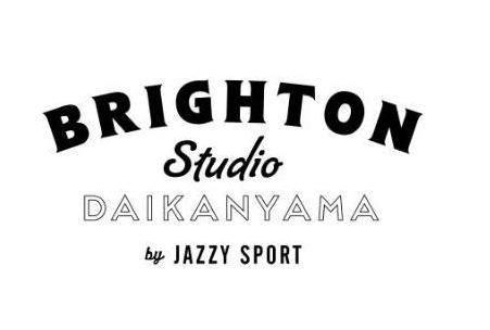 Brighton Studio