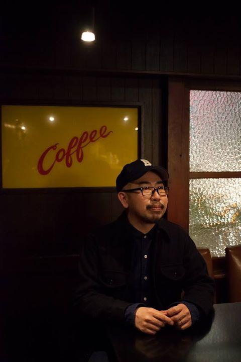 TOKYO COFFEE BLOG 14