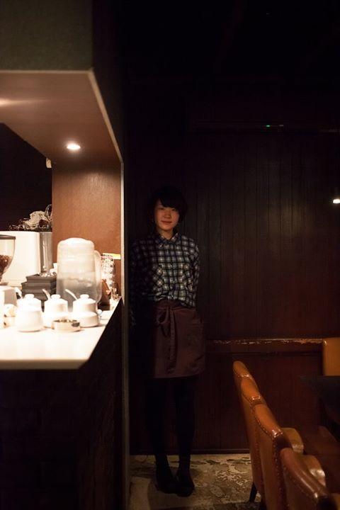 TOKYO COFFEE BLOG 15