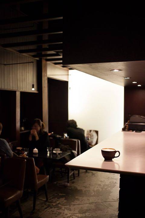 TOKYO COFFEE BLOG 19
