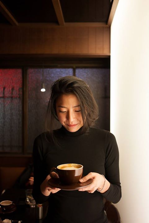 TOKYO COFFEE BLOG 20