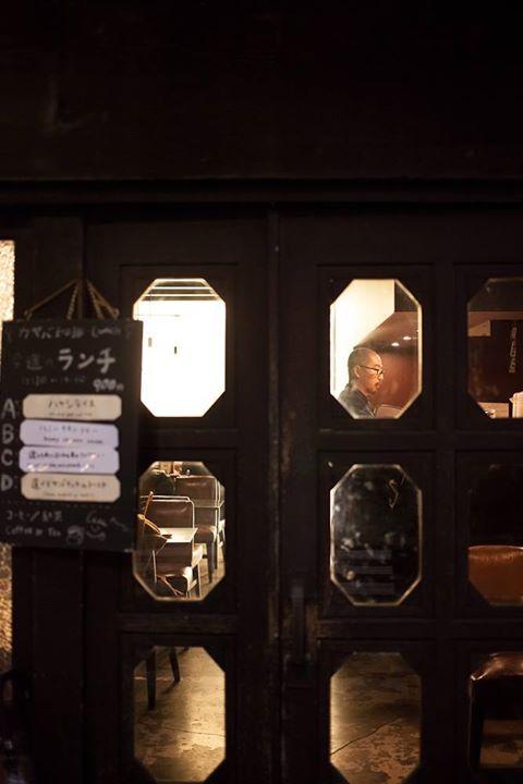 TOKYO COFFEE BLOG 4