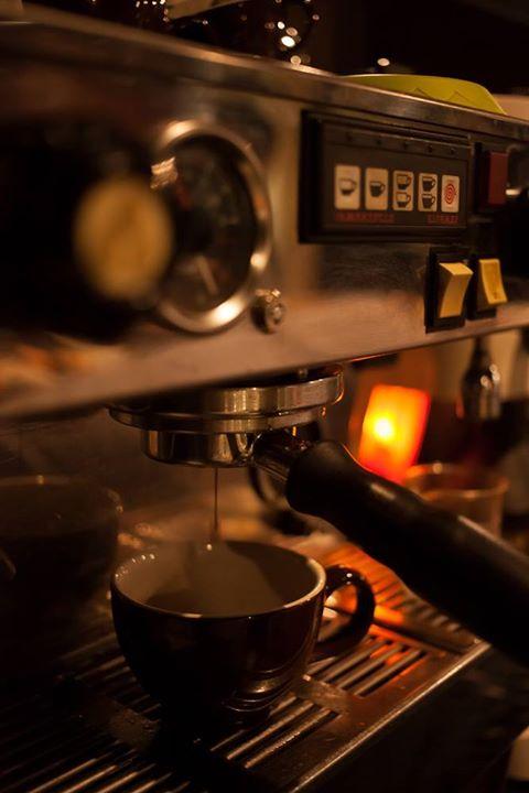 TOKYO COFFEE BLOG 6