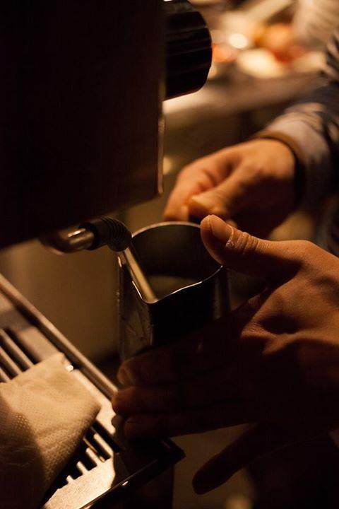 TOKYO COFFEE BLOG 7