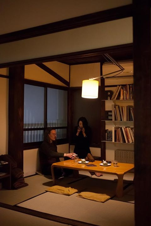 TOKYO COFFEE BLOG 9