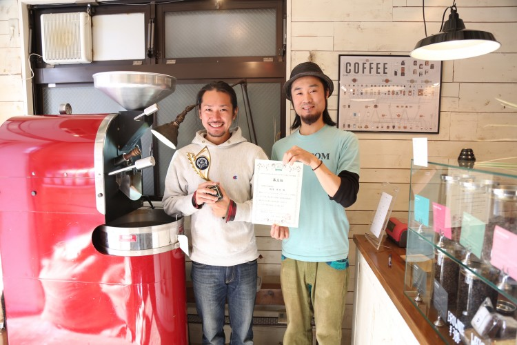 ABOUT LIFE COFFEE BREWERS