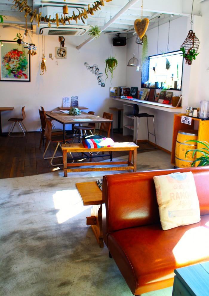 La Brea Coffee and Stars01