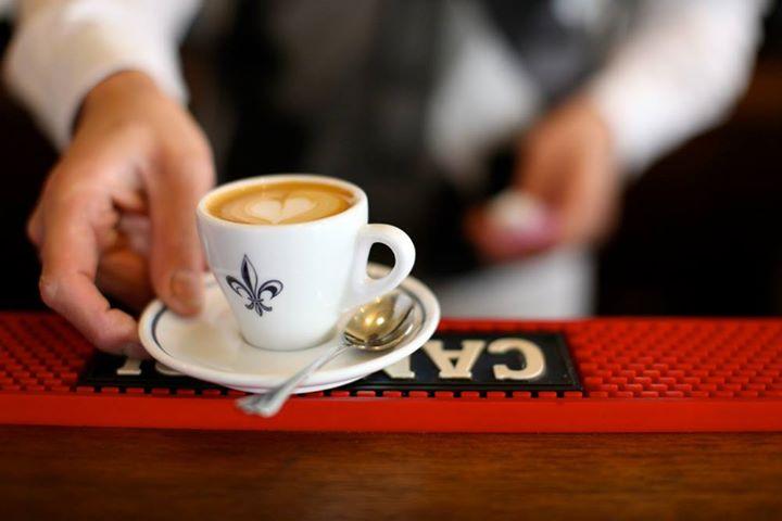 Vaughan's TOKYO COFFEE BLOG Vol.9