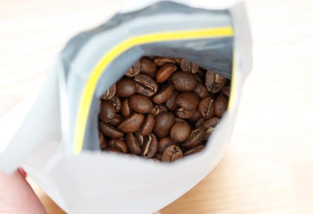 Mariko's COFFEE ADDICT