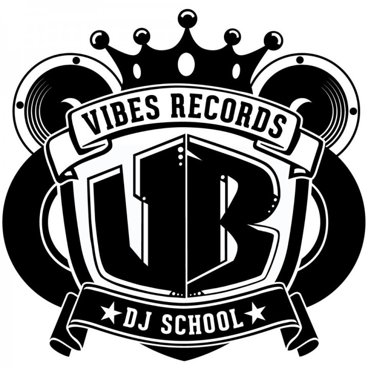 VIBES RECORDS