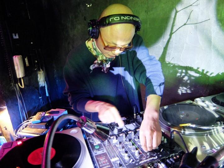 DJ-Kuni