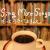 原宿の小さなカフェに出入りする人達により作られたオムニバスアルバムが発売!!