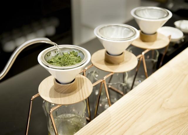 green brewing sub1
