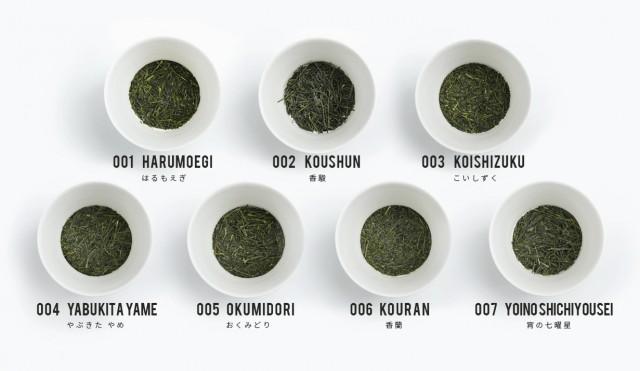 green brewing sub3