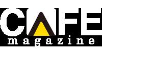 cafemagazine