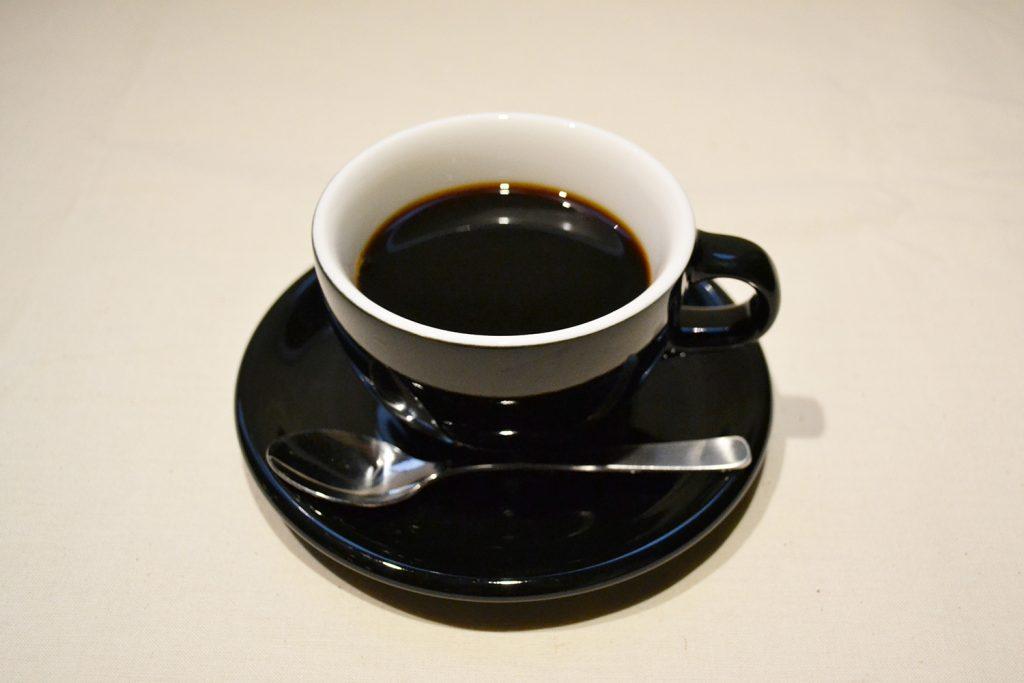 SOUND LOUNGE & CAFE B.G.M.